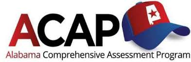 Accessibility Supports and Accommodations Policy State Assessments